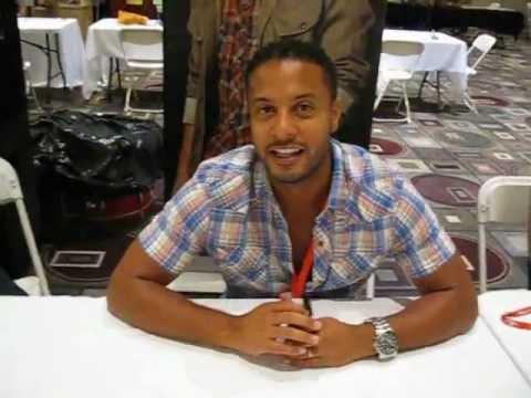 Pmc3 Interview Brandon Jay