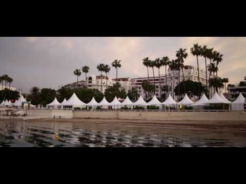 Co Warto Zobaczyć W Cannes? | VIVA! Podróże