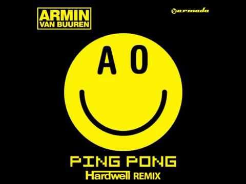 Ping pong hardwell remix