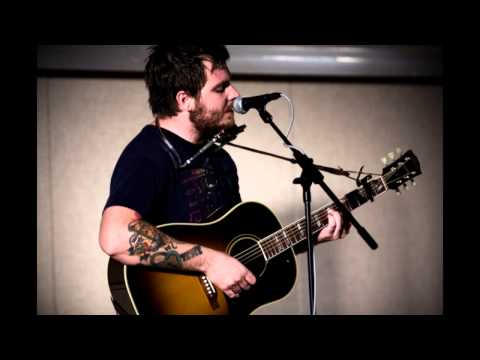 Dustin Kensrue - Nothing Compares To You