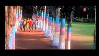 ▶ Ankhiya Bhujala Hot Bhojpuri Video)Feat Hot & Sexy Rinkoo Ghosh   YouTube