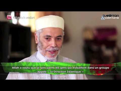 Voyage avec le coran Saison 02 : Episode 09 [Tunisie]