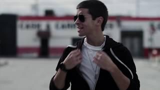 Jake Miller - I'm Alright