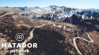 Voice Of The Colorado