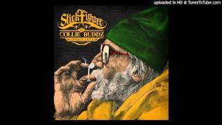 Stick Figure Smoking Love Feat Collie Buddz