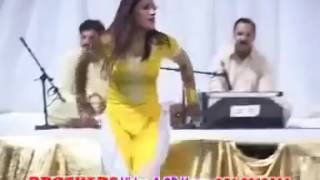 Pashto New Song 2016   Kiran Khan   Zarooona