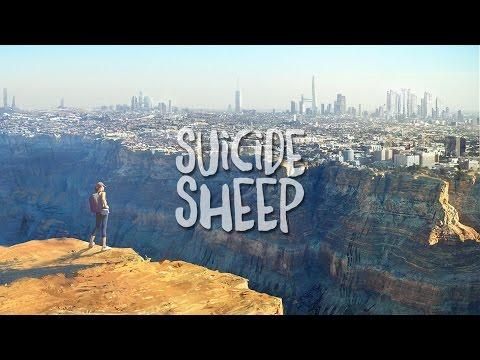 Jenaux Get It On music videos 2016