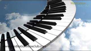 "Piano Bar: Smooth and Relaxing ""Solo Piano"" Music compiled by Chillout Relaxation Dream Club"