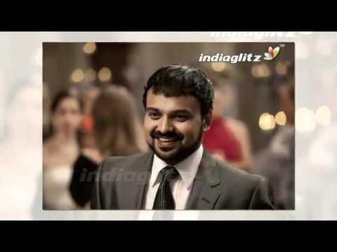 Spanish Masala Malayalam Movie Song---Arezhuthi Avvo ᴴᴰ