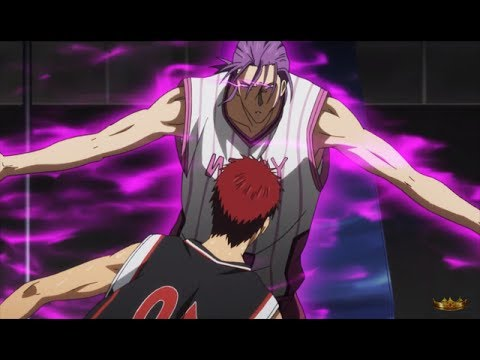 Kuroko no Basket 2 Episode 25 Season Finale Review - Yosen Vs Seirin Climax - 黒子のバスケ