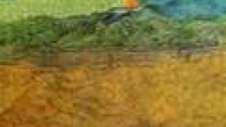 Watch Josh Groban Vincent Starry Starry Night video