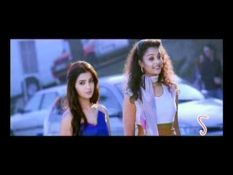 Dookudu Telugu Movie Trailer 03 - Mahesh Babu, Samantha video