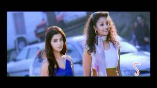Dookudu - Dookudu Telugu Movie Trailer 03 - Mahesh Babu, Samantha