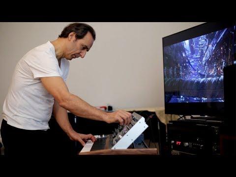 Alexandre Desplat - Essential Film Themes 4