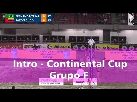 Río 2016: En Uruguay continúa lucha por el cupo olímpico (VIDEO)