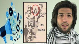 دلالان حقوق بشر و زندانیان سیاسی_رو دست 35