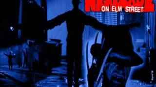 Nightmare on Elm Street 1. 2. Freddys coming for you song Original and remake version