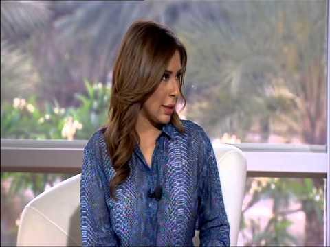 Sabah Al Arabia, March 23-2015
