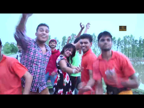 Bhole Ne Thath La Rakhe I New Bhagti Song 2014 Leela Balu I Best Haryanvi Song