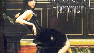 Watch Vanessa Carlton Papa video