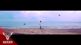 麋先生Mixer【接著 Then 】Official Music Video