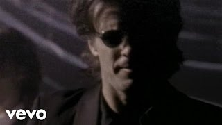 Watch John Mellencamp Love And Happiness video