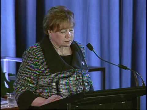 UNICEF: CRC 20th Anniversary commemorated at UN