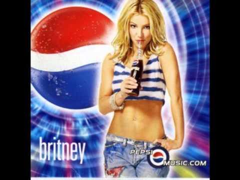 Britney Spears - Doo-Wop