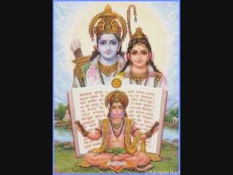 Jagjit Singh Bhajan hare krishna hare rama maha mantra