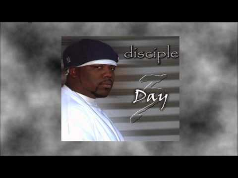 Disciple D.I. - King of Kings
