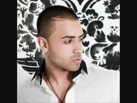 Jay Sean- Maybe (Shayad) Hindi Version HQ