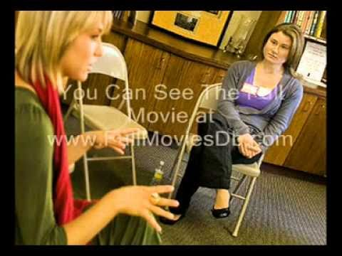 Pregnant in America (2008) Part 1/13 Video