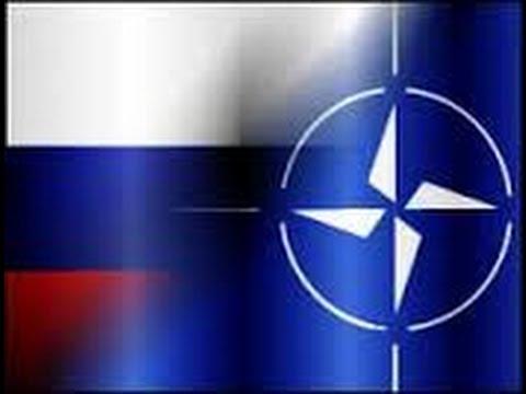 Russia vs NATO 2014- The statistics