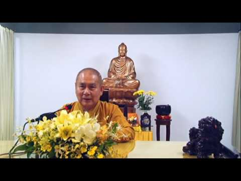 Thiền tông chỉ nam - Thiền đại thừa