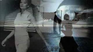 Watch Ricardo Arjona Vuelo video