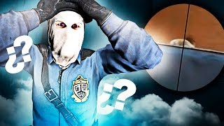 """""""QUE FALSO!!😨!""""Counter Strike: Global Offensive #275 -sTaXx"""