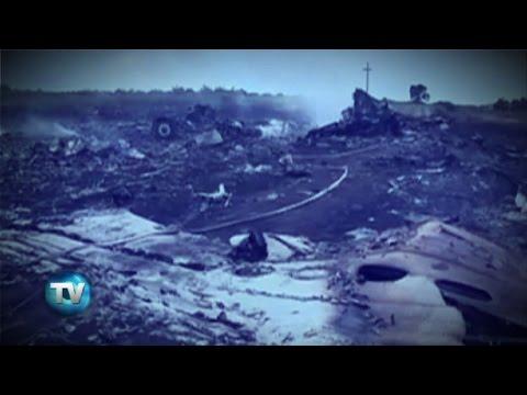 Reporte Indigo (Edición 587): El conflicto está en el aire