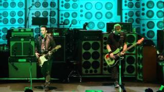 Watch Pearl Jam Pilate video