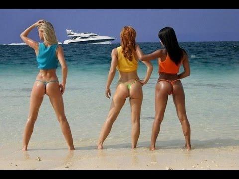 13 Best beaches in Rio de Janeiro,Brazil no slideshow video Pistolozzi Marco con Avventure nel Mondo thumbnail