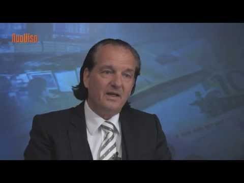 Appell an Gaucks Integritt | Andreas Popp bei NuoViso.TV (Interview 2012)