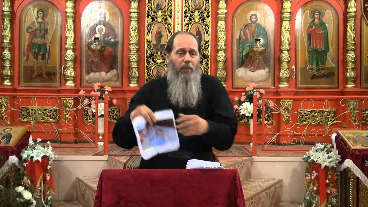 Владимир головин молитва