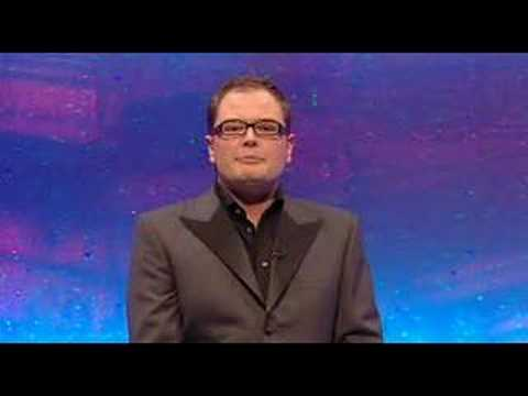 SeriesHD Alan Carr's Celebrity Ding Dong 1x6 Online ...