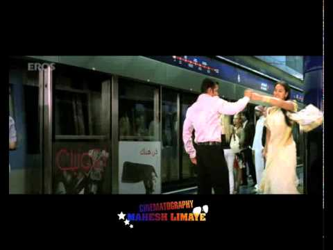 Chori Kiya Re Jiya - Dabangg - Full Song HQ | 2010