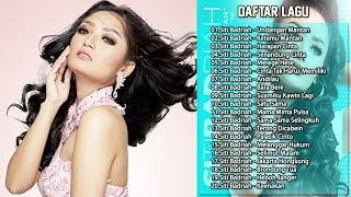SITI BADRIAH ALBUM TERBARU 2017 - LAGU DANGDUT TERBARU 2017