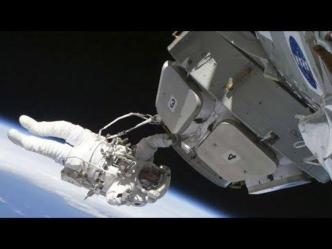 🌐 ПАДЕНИЕ из КОСМОСА 🌐тайные стороны космоса, ▶ выпасть из космоса, ▶  тайны века