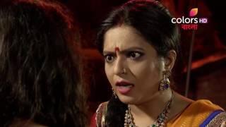 Dashi - 12th January 2017 - দাসী - Full Episode