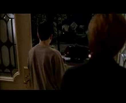 9 Nine Minute Sopranos (Complete 7 Minute Version!) Video