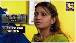 Crime Patrol | पंजाब सीरियल किल्लर | Justice For Women