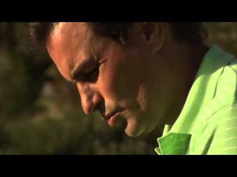 Golf Mark Mark Allen Golf Training Dvd