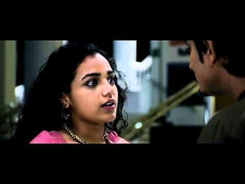 180 - Telugu cinema trailers - Siddharth & Priya Anand_ Nitya Menon.